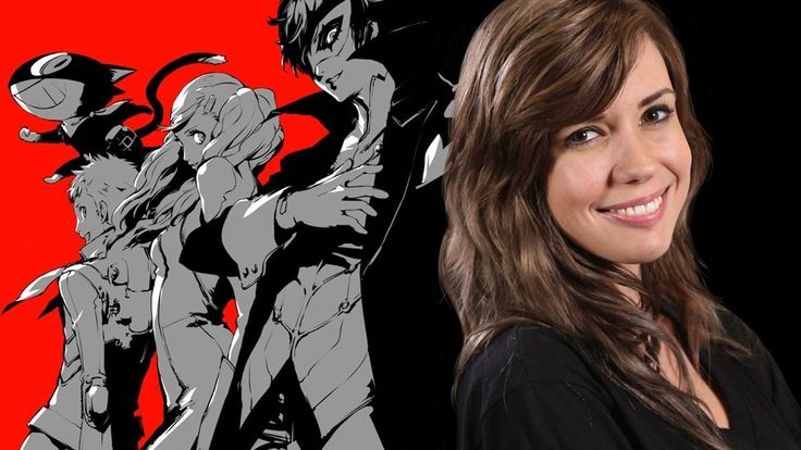 Persona 5's Streaming Restrictions Suck but Make Sense IGN's own Alanah Pearce explores why Atlus is in the right to impose restrictions on sharing video content from Persona 5 even if they might not be doing it in the best way. April 17 2017 at 10:00PM  https://www.youtube.com/user/ScottDogGaming