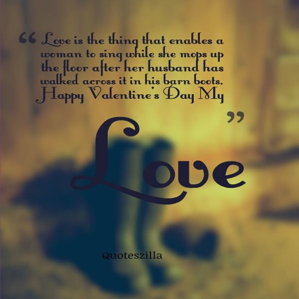 Valentines Day Quotes For Wife: Best 25+ Funny Valentine Messages Ideas On Pinterest