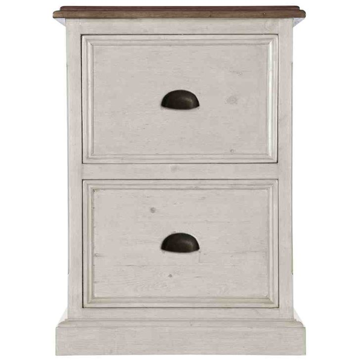 best 25 2 drawer file cabinet ideas on pinterest drawer. Black Bedroom Furniture Sets. Home Design Ideas