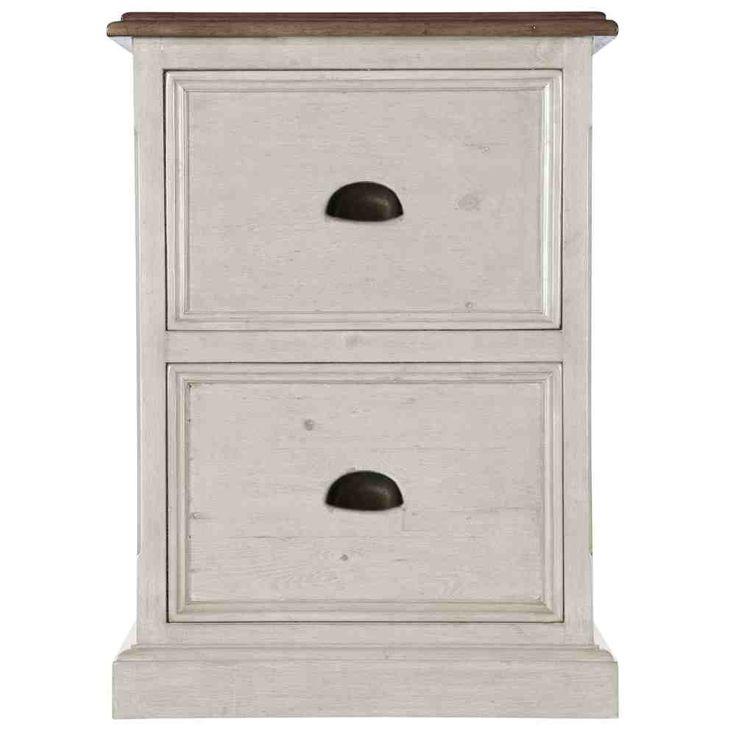 Best 25 2 drawer file cabinet ideas on Pinterest  Drawer