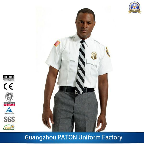 security uniform ,Chinese biggest and most professional security uniform factory