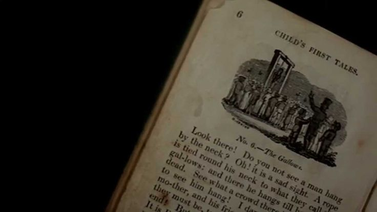 the use of symbolism in jane eyre by charlotte bronte Charlotte bronte's 1847 novel 'jane eyre,' is more than the story of a mousy little   'jane eyre' is a literary masterwork in which an array of symbols is used to.