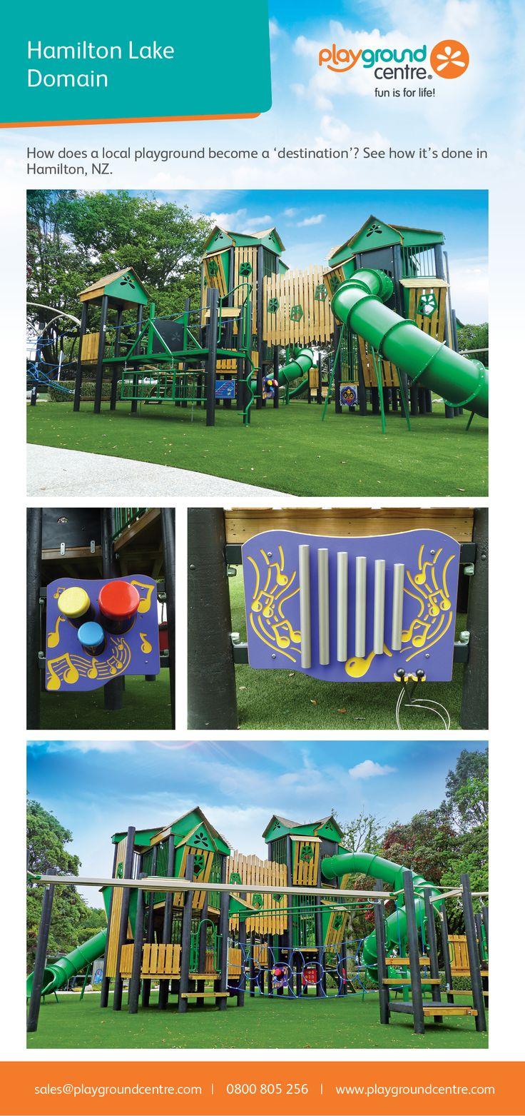 #outdoorfun #outdoormusicalinstruments #childrenslides #playground #kidsoutdoorplayequipment