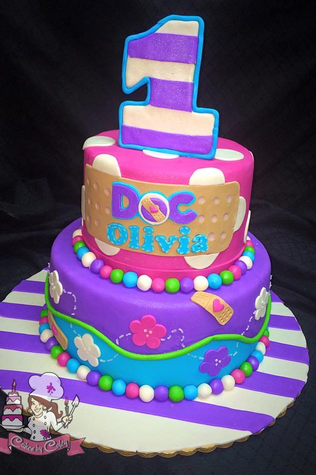 180 best Birthday Party images on Pinterest | Party ideas, Birthdays ...