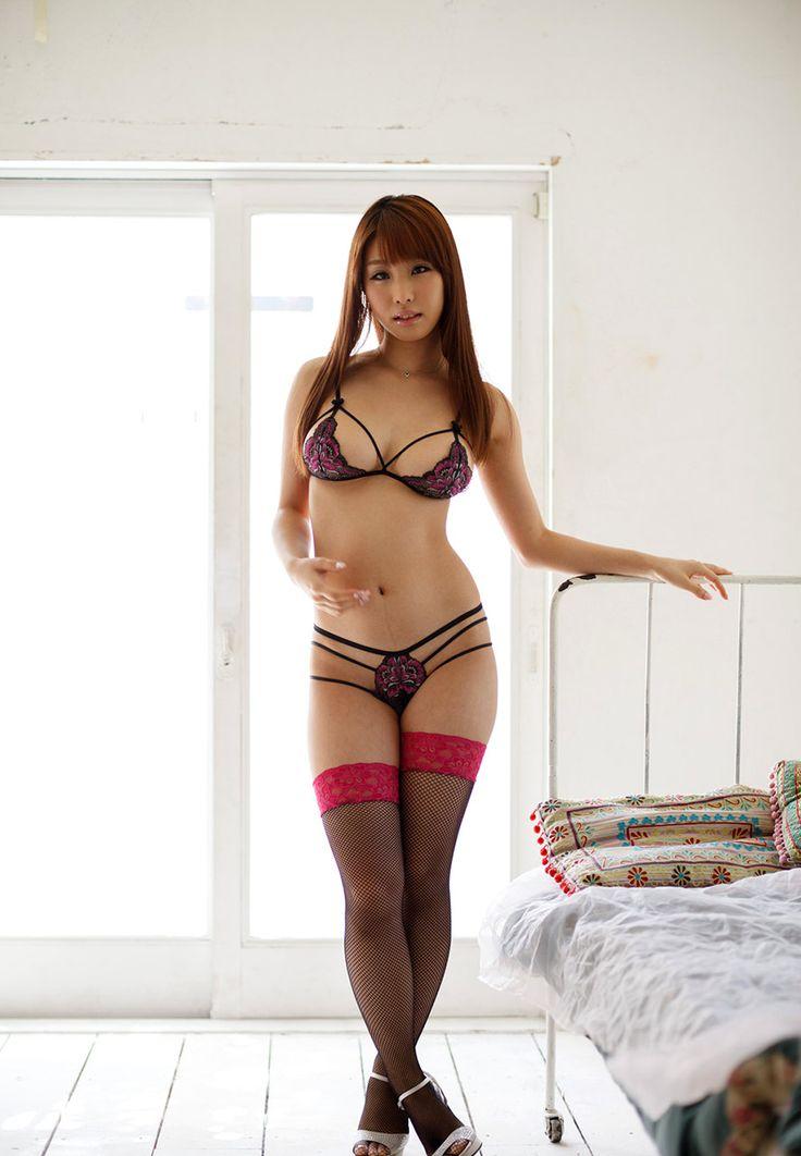 Syunka Ayami, asian women