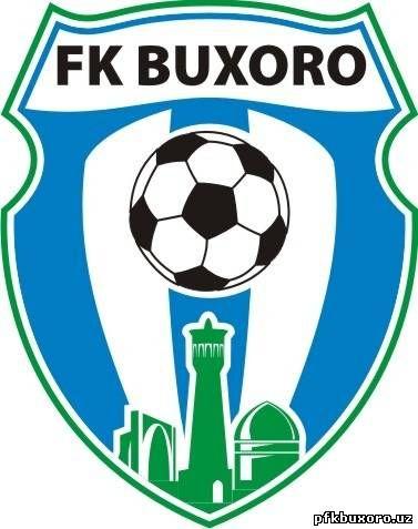 1989, FK Buxoro (Bukhoro, Uzbekistan) #Bukhoro #Uzbekistan #UzbekLeague (L8537)