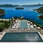 The best coastal resorts in Turkey, perfect for sophisticated family stays, romantic getaways and exclusive retreats