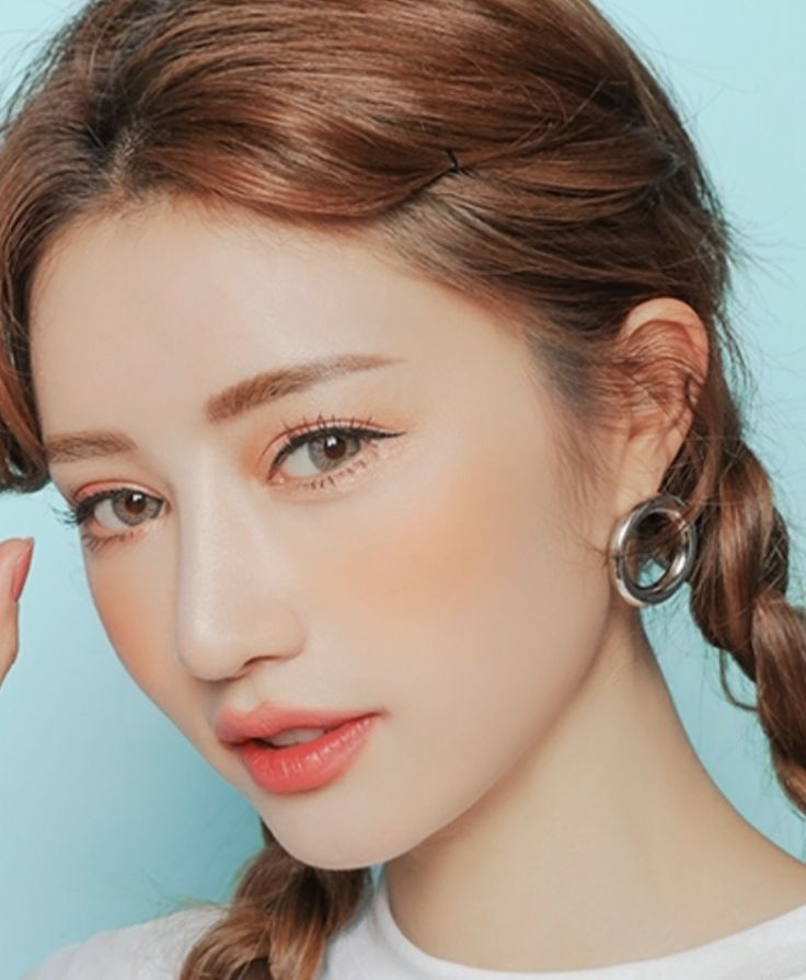Top tips for skin that shines as bright as a K-Pop Star ⭐️