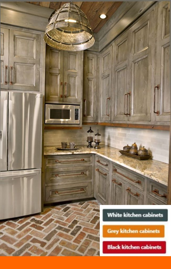 Painted Kitchen Cabinets Diy And Islands Nebraska Furniture Mart Tip 9953414501 Kitchencabinets Woodkitchencabinets