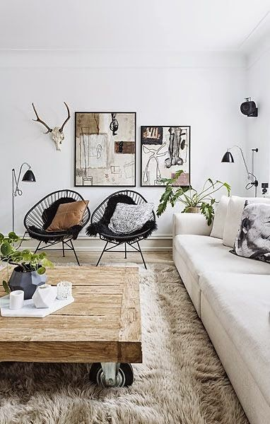 http://creerrecycler.blogspot.fr/search/label/Déco
