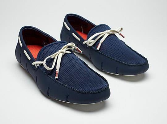 Swims обувь