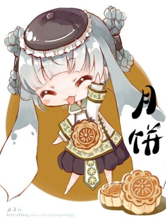 Wallpaper Engine Girl Falling Music 149 Best Kawaii Food Images On Pinterest Chibi Food