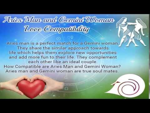 Aries Love Compatibility   Best Love Matches   Aries Sun Sign ...
