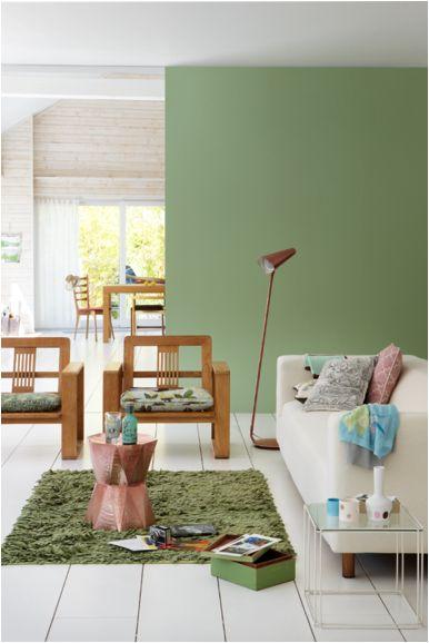 Verfkleuren kiezen: Scandinavische tinten - Colora Blog