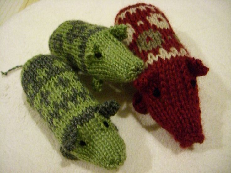 17 Best images about Estonian knitting and patterns on Pinterest Folk art, ...