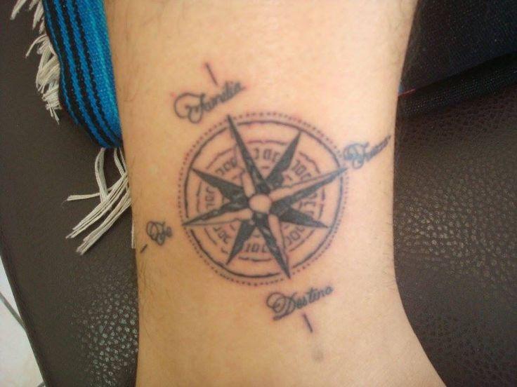 Tatuajes Simbolicos Familia Trendy Tatuajes De Glifos With Tatuajes