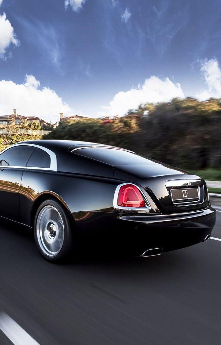 100+ [ Rolls Royce Light Blue ] | 2016 Rolls Royce Dawn ...