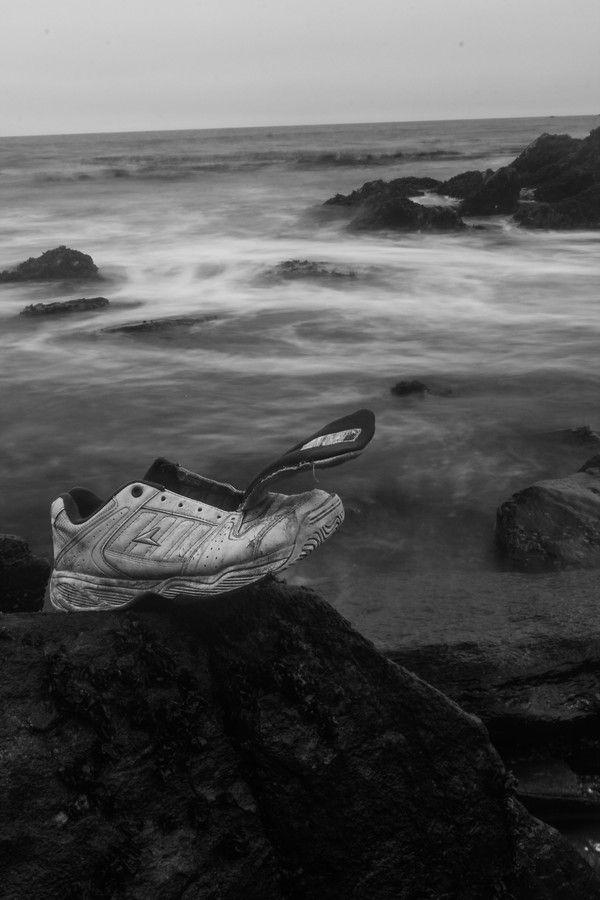 Desaparecido by Daniel Fuentealba on 500px