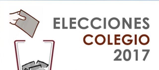 Un candidato al colegio de abogados de Madrid envía mensajero gratis a los electores que voten por correo