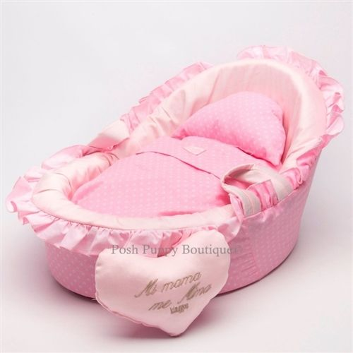 best 20  cradle bedding ideas on pinterest