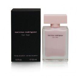 NARCISO RODRIGUEZ For Her - woda perfumowana 30 ml 133