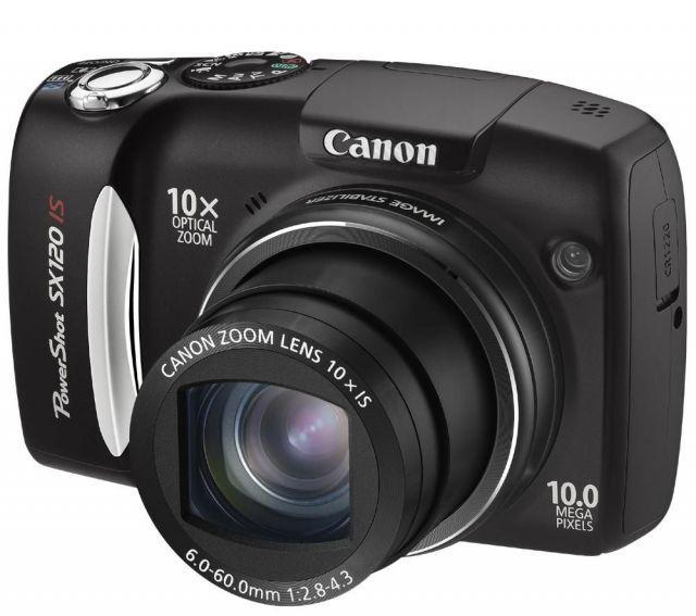 Milyen fényképezőgépet válasszak? | Photoshopsuli.hu