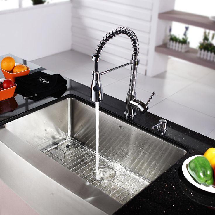 31 best kitchen #sink images on pinterest