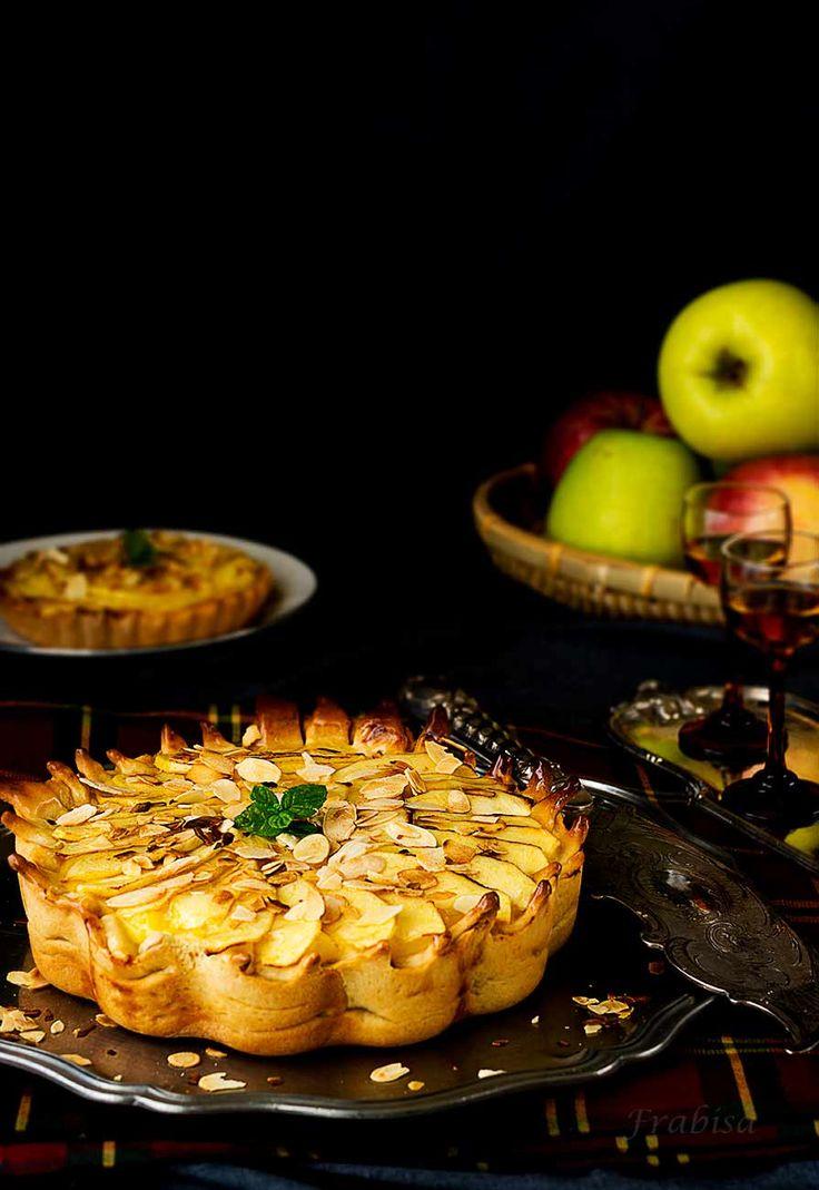 tarta-manzanas-almendras-frabisa-1
