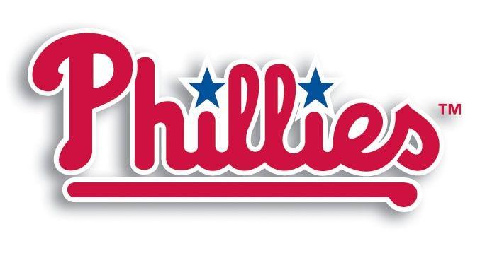 Google Image Result for http://www.reclinergm.com/images/phillies-logo.jpg