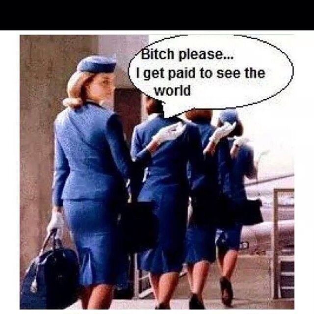 how to become a flight attendant perth