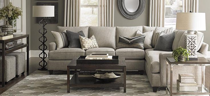 The 18 best images about sunroom on Pinterest Taupe paint colors