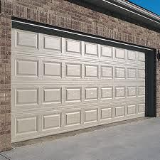 Garage doors are part of nearly every standalone home, and while we often spend time painting them, cleaning them and making sure that the garage door openers continue to operate properly, many of us don't stop to consider whether or not we should replace them or simply repair them as they get older. Garage doors are like any other component of a h...