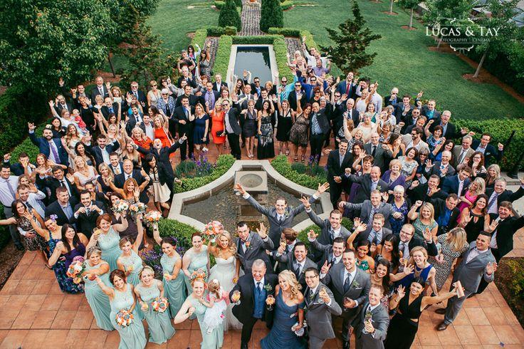 hacienda-sarria-wedding-31.jpg