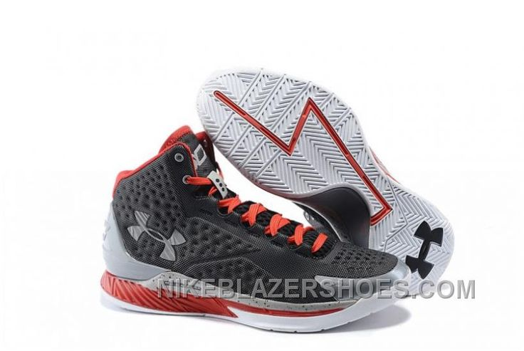 https://www.nikeblazershoes.com/hot-stephen-curry-1-uk-for-sale-cheap-under-armour-curry-one.html HOT STEPHEN CURRY 1 UK FOR SALE CHEAP UNDER ARMOUR CURRY ONE Only $85.00 , Free Shipping!