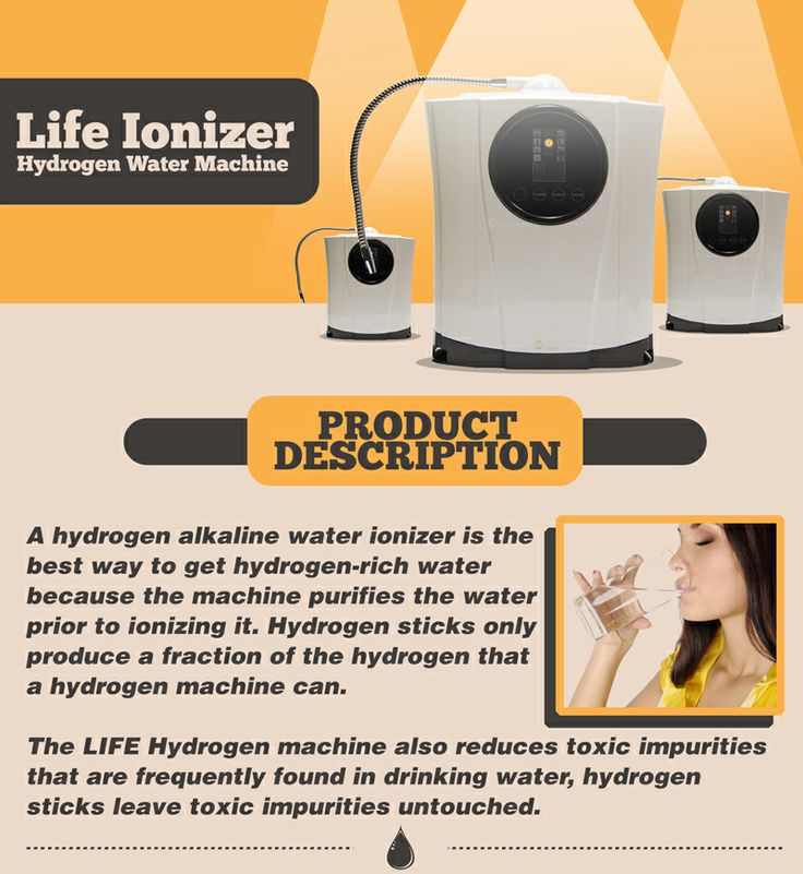Up to 50% Off Life Ionizers Coupons, Life Ionizers Promo ...