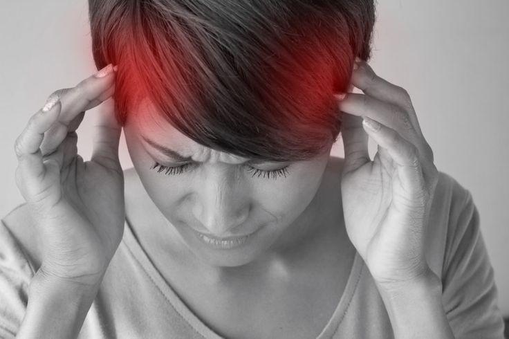 Migräne: Hypnose Therapie Menschen welche unter Migräne leiden, können meist nicht exakt sagen, was der Auslöser dafür ist. Eine solche Attacke kann...