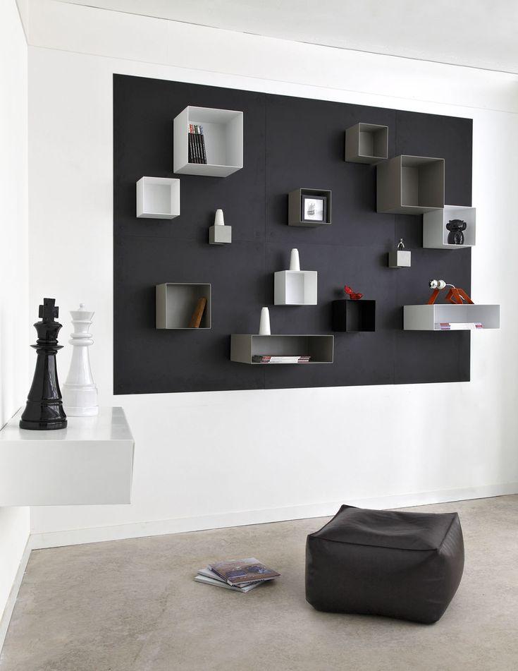10 best décoration photo mur images on Pinterest Artistic