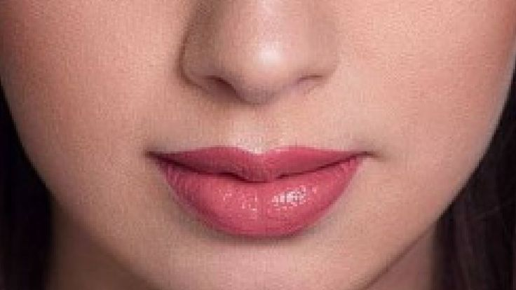 Lipstick Tutorial & Lip Art Compilation   Neue Lippenstift Kunst Ideen