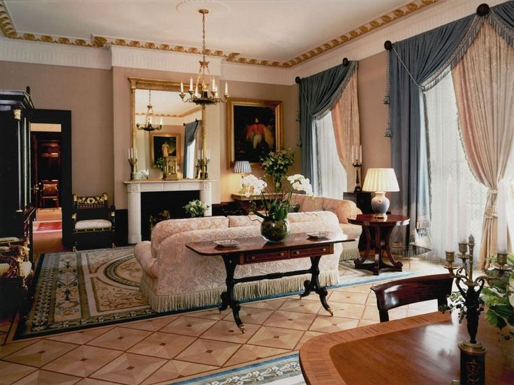London S Most Expensive Hotel Suite The Lanesborough Royal Price Per Night