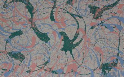 Gallery - AGES JORBEL