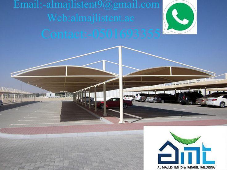 All type of shade    ! Car parking shade!     Swimming pool shade!     School shade!    Tensile shade Roof Tile Shade!    Cricket stadium shade!   Roof canopies shade!   Arabic tent Shade!   Pergola Shade UAE:-        Abu Dhabi!      Al AIN!         Dubai!           Ajman          Sharjah !                 Rasal Khema !