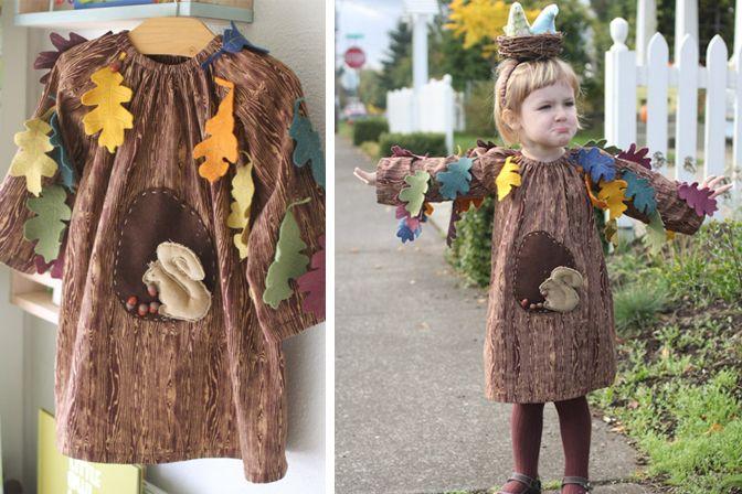 Marmalade.hu - Halloween jelmezek gyerekeknek