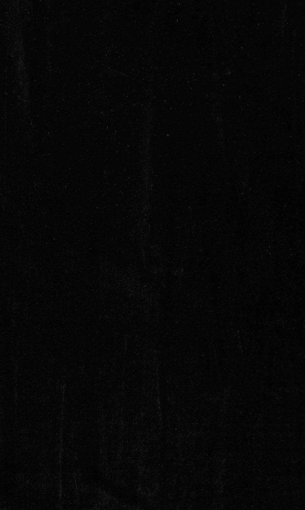 Very Noir Custom Velvet Curtains Black Black Wallpaper Black Background Wallpaper Plain Black Wallpaper