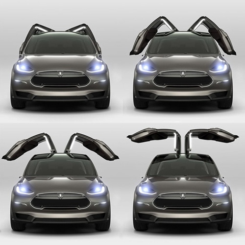 Discover Ideas About Tesla Roadster Pinterestcom: 25+ Best Ideas About Tesla Model X On Pinterest