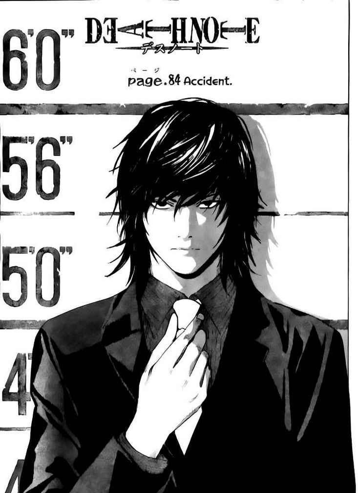 47 best Death Note images on Pinterest Wallpapers, Artworks and - death note