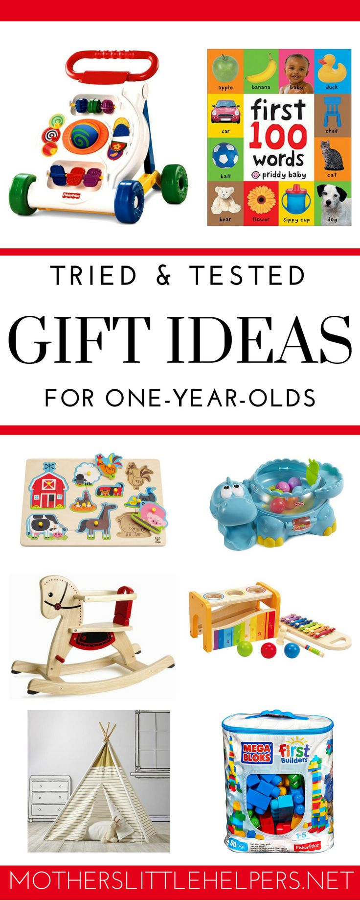 The 25 best one year old gift ideas ideas on pinterest the 25 best one year old gift ideas ideas on pinterest christmas gifts for one year olds diy gifts for 1 year old boy and toys for 1 year old negle Image collections
