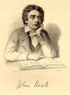 John Keats: Fascinators Quotes, Heroes, Cloud Bloom, Keats Poems, Amazing Quotes, Amazing Artists, Famous Poems, Inspiration People, Bar Cloud
