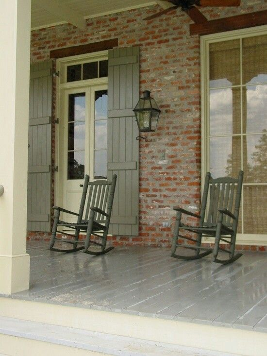 Look at those shutters! You'll want a professional you can trust to get the job done right the first time. Call Tony at Elite Painting & Power Washing, Inc. at (973) 227-9887 tony.elitepainting@gmail.com
