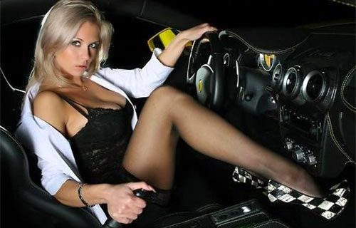 Finding the Hottest Cougar Singles | Cougar dating tips