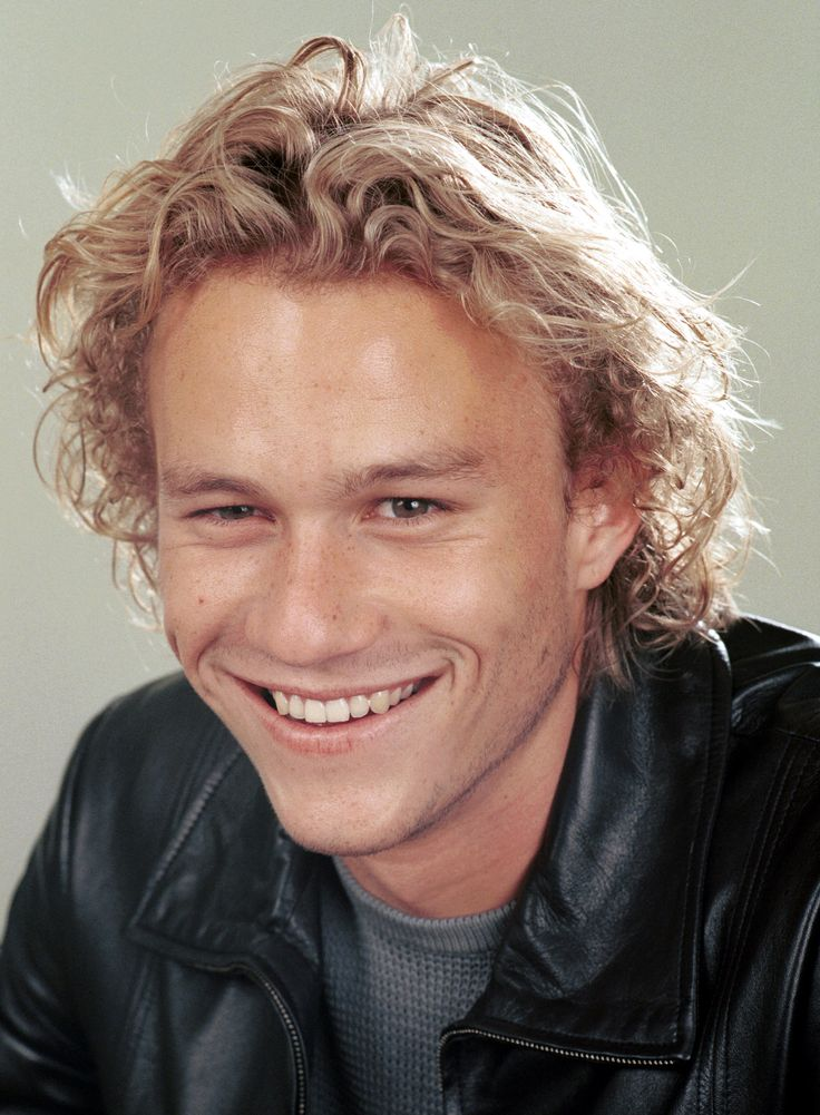 35 Ways We'll Always Remember Heath Ledger